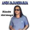 Rindu Dermaga - ANDI JAJA MIHARJA