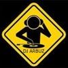 Cedric Gervais Hashtag (Arbuz Remix)