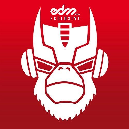 Tony Anthem & Axl Ender - Ruckus (DJ YoX Remix) [EDM.com Exclusive]