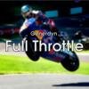 Generdyn - Full Throttle