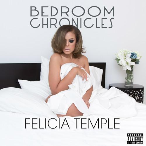 Bedroom Chronicles