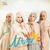 Noura - Kekasih Halalmu (The Only One)