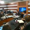 Mesa de análisis sobre el bullying Con el periodista Óscar Mario Beteta