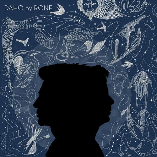 Daho by Rone - En Surface