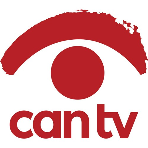 City Council urges Comcast to keep CAN-TV