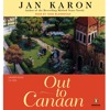 Out To Canaan by Jan Karon, read by John McDonough