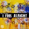 Haveck - I Feel Alright (feat. Paula Bernardi) [L.O.O.P Remix]