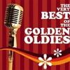 Alto - Golden Oldies Mix