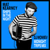 Mat Kearney - Ships In The Night (Midnight Trips Mix)