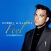 Robbie Williams - Feel (Mikel Vert Remix)