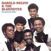 Harold Melvin and the Blue Notes-Hope That We Can Be Together Soon - Chopped-up by ReddBoy.mp3