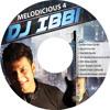 Download Dama Dum Mast Qalandar (Masti Mix) Mp3