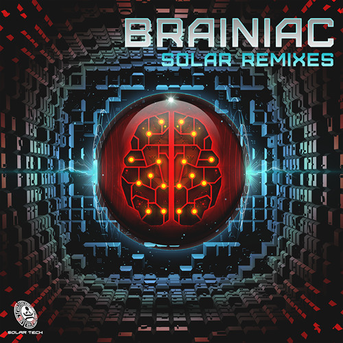 Breathead - XGYZ (Brainiac Remix)