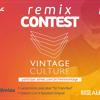Vintage Culture – Disco Nights (Coffe House Remix)