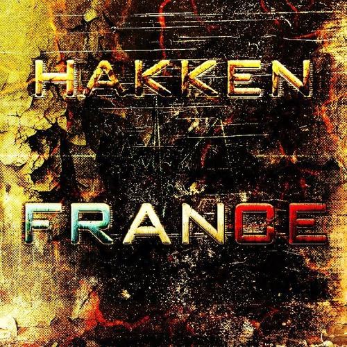 Hakken France ! 3 New Demo !