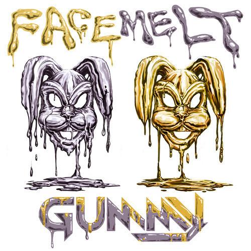 Gummy - Facemelt [FREE DOWNLOAD]
