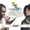 Soulja Boy - Young & Rich (Explicit) Ft. KeeZY