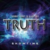 Double Impact DJ & Jed Rex - Truth --- OUT NOW ---