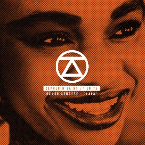 Yala - OS- Zepherin Saint - Remix.