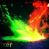 Moores Music Works Mc 09 The Mix The Fixer