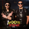 moviendo caderas - Yandel feat Daddy Yankee _MIX DJ CARLINHO
