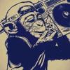 Download mp3 Terbaru No hay quien me pare Ft Skr Emece (beat Dobleah) - LaguTerbaru123.Com