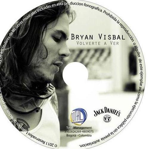 Bryan Visbal - Volverte a Ver