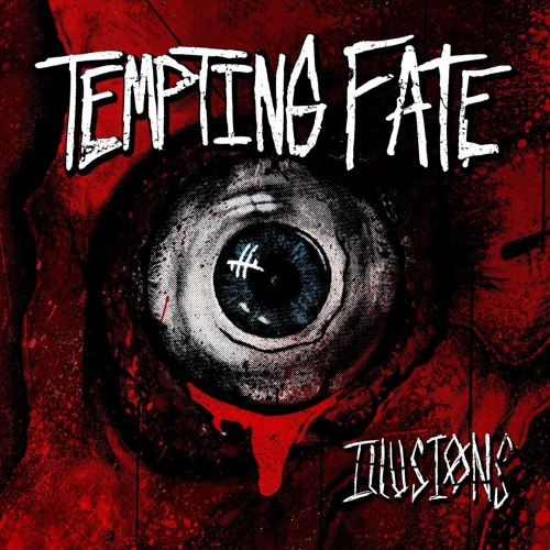 Tempting Fate - Get Up