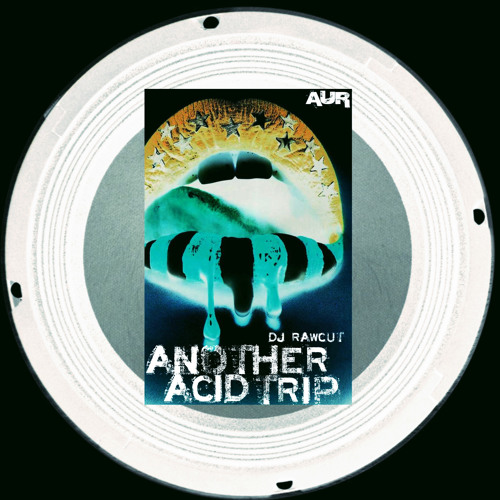 Another Acid Trip - King of Drums
