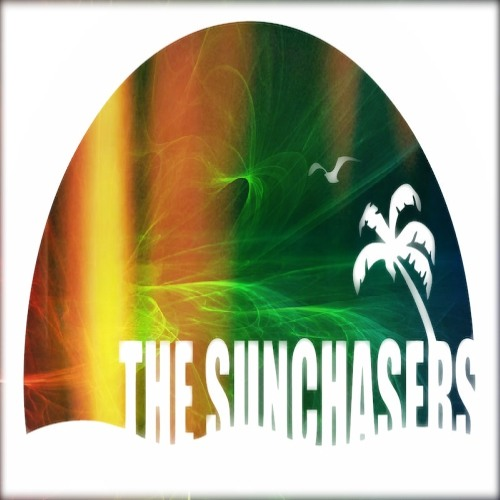 Show me the Gateway - The Sunchasers Edit
