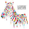 Swiss Dance System - A Swingin' Safari (Snippet)