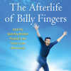 The Afterlife of Billy Fingers - Ch04 - They Can't Take That Away From Me