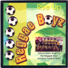 REGGAE BOYZ ROAD TO FRANCE 2014! 5 official & unofficial team songs for Jamaica Football Team!