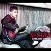 ARJUN  - Why This Kolaveri Di - English R&B Remix ARJUN