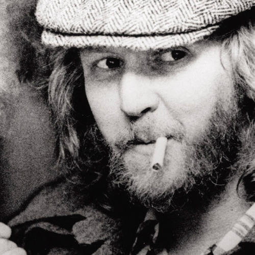 Harry Nilsson ~ Put The Lime In Da Coconut (Mojo Filter Cocktail-Mix)