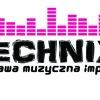 Technix - Nine Million Bicycles (Klaudia - Cover Katie Melua)