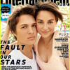 Shailene Woodley talks about meeting Ansel Elgort for the first time!