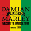 Download Damian Marley Live @ Trinidad 2006 [Welcome to Jamrock Tour] Mp3