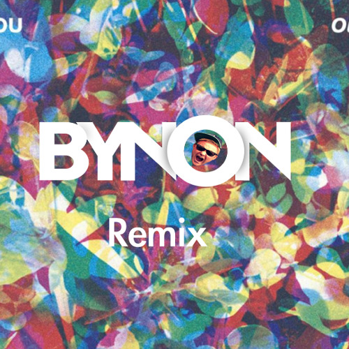 Caribou - Can't Do Without You (BYNON Remix)