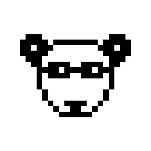 Panda Mindset - Don't you worry (As heard on Skins online 2012 mini episode 3)