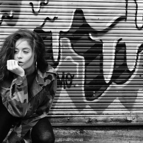 Clara La San - Let You Go (NeguimBeats Remix) Free D/L