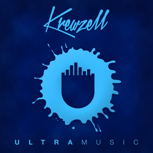 Krewzell - Grapeshot (Preview) Out - June 20th