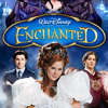 Happy Working Song - Enchanted - Swift Sound Music Exact Remake