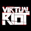 Energy Drink - Virtual Riot
