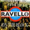 ON THE BLOCK (by DJ Ravello)