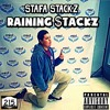 Stafa Stackz- Dedication (feat. Eyezic)