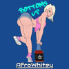 AfroWhitey - Bottoms Up (Music video in link below) [Out Now!]