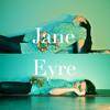 Jane Eyre (demo)
