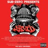 Yee! (Feat: Keak Da Sneak & Luni Coleone) SMD PART 2