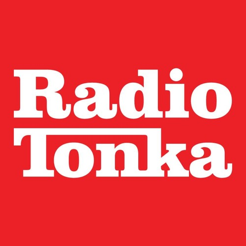 Atiq @ Radio Tonka Mindtrick Records Special [May 2014]
